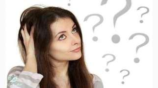 سوالات مادر داماد | آیا چیزی برای نگرانی وجود دارد؟