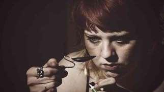 علائم اعتیاد به مواد مخدر | نشانه های اعتیاد به مواد مخدر