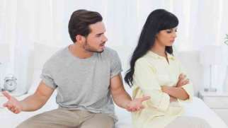 نحوه برخورد با زنان بی توجه