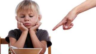سوء تغذیه در کودکان | علل، علائم و درمان سوء تغذیه در دوران کودکی