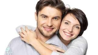 اهمیت زیبایی در ازدواج | تردید در انتخاب چهره همسر