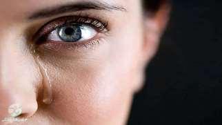 تخلیه روانی | راهی برای مقابله با فشار روحی