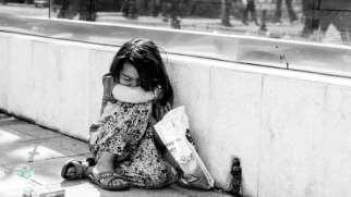 کودکان کار | علت پیدایش در جامعه و آسیب های مرتبط با کودک کار