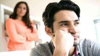 صداقت در زندگی زناشویی