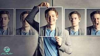 ارتباط بین لباس پوشیدن و شخصیت