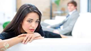 انتظارات زنان از همسر خود | اهمیت توجه به  انتظارات زنان بر کیفیت زندگی