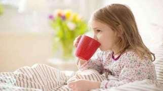 مسمومیت غذایی در کودکان | مهمترین نشانههای مسمومیت غذایی