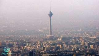راههای مقابله با آلودگی هوا | چگونه از آلودگی هوا جان سالم به در ببریم؟
