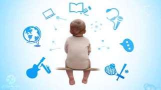 استعدادیابی کودکان | شناسایی استعدادهای ذاتی کودکان چگونه امکان پذیر است؟