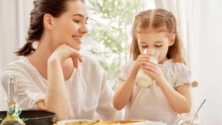 کمبود کلسیم در کودکان |علائم، علل و درمان کمبود کلسیم در کودکان