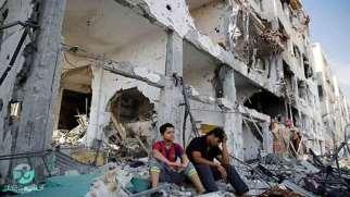 تاثیرات جنگ بر افراد جامعه | پیامدهای روانی جنگ