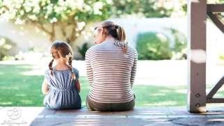 زودرنجی در کودکان | ویژگیهای کودکان زودرنج، علل و درمان آن