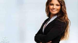 زنان موفق | آشنایی با خصوصیات و اصول زنان موفق