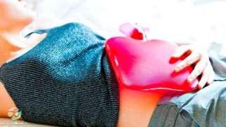 قطع پریود | راه هایی برای کوتاه کردن زمان قاعدگی