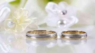 ازدواج آسان واقعاً شدنی است؟ (چند راهکار عملی)