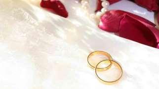 چطور ازدواج کنیم | اگر بخواهی می توانی (چند نکته کنکوری!)