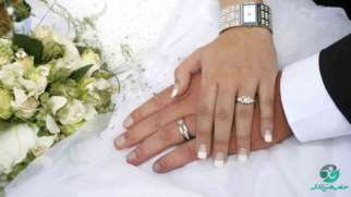 هدف مردان از ازدواج | مردان چه انگیزه هایی برای ازدواج دارند؟
