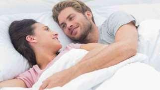 باورهای مخرب ازدواج و روابط زناشویی