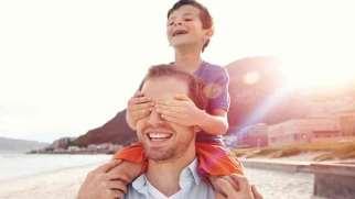 فرزند سالاری | راه های جلوگیری از فرزند سالاری