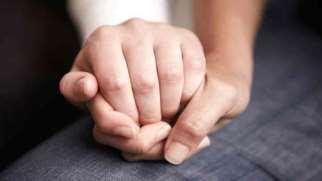 راه های بخشیدن دیگران
