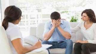 مشاوره افسردگی | مشاوره تلفنی و آنلاین افسردگی