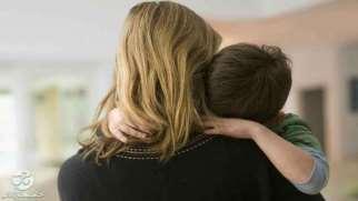 ترس کودک از مرگ والدین | علل، علائم و درمان ترس کودک از مرگ والدین