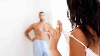 آمادگی برای رابطه زناشویی | چه وقت آماده هستید؟