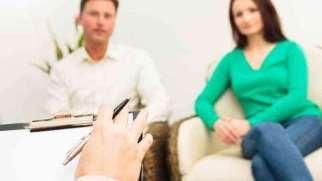 تست تفاهم قبل ازدواج | میزان سازگاری زن و شوهر
