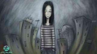 افسردگی در نوجوانان | علل، علائم و درمان افسردگی در دوره نوجوانی