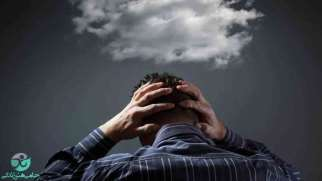 اختلال استرس حاد | علل، علائم و درمان اختلال استرس حاد