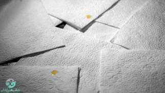 ماده مخدر دستمال چیست و چگونه می توان آن را ترک کرد؟