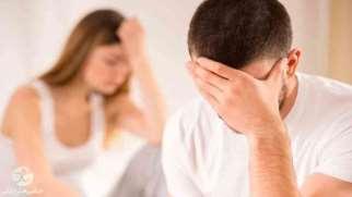 سوزش واژن در هنگام نزدیکی | درمان های خانگی برای کاهش سوزش واژن