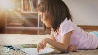 تکنیک وقفه تربیتی در کودکان را چگونه استفاده کنیم ؟