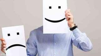 خوش بینی | چگونه خوش بینی را در زندگیمان افزایش دهیم ؟