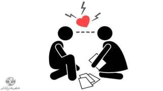 عشق در نگاه اول را باور دارید | نشانه ها و نکاتی در مورد عشق در یک نگاه