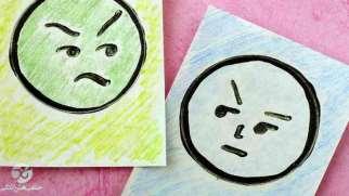 مدیریت بازخوردهای منفی | چگونه شکایات را مدیریت کنیم؟
