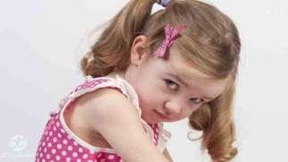 درمان کودک خجالتی | اجتماعی کردن کودک خجالتی
