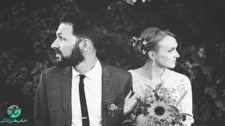 معیارهای اشتباه ازدواج | معیارهای اشتباه در انتخاب شریک زندگی کداماند؟