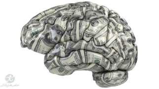 روانشناسی پول | پول دوستی و پول پرستی