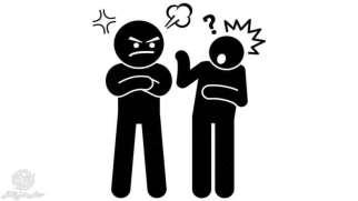 مشخصات افراد زودرنج و نازک دل را بدانید تا راحت تر بتوانید تعامل کنید