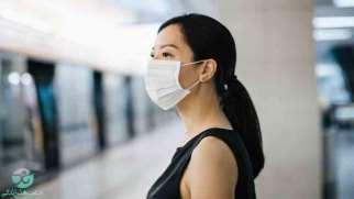 راه های انتقال ویروس کرونا و ضرورت توجه و پیشگیری از انتقال بیماری