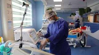 آدرس بیمارستان ها و مراکز درمانی کرونا در شهرهای مختلف کشور