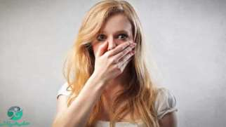 دروغگویی نوجوان | علل و راهکارهای مقابله با دروغگویی در نوجوانان