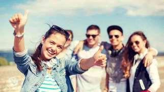 زندگی مستقل فرزندان پیش از ازدواج ؛ میتونی رو پای خودت بایستی؟