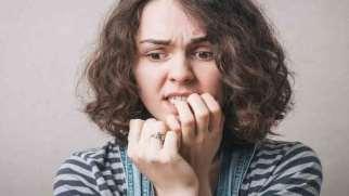 اختلال اضطراب فراگیر | علائم، سبب شناسی، تشخیص و درمان