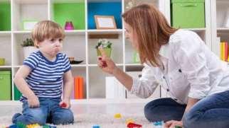 نحوه برخورد با کودکان دروغگو | درمان دروغگویی کودک