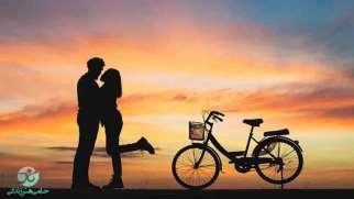 ازدواج موفق | معیارهای ازدواج موفق چیست؟
