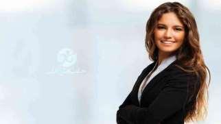 زنان با اعتماد به نفس | ویژگی ظاهری زنان با اعتماد به نقس