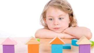اوتیسم | آشنایی با انواع اختلالات طیف اوتیسم