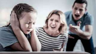 کنترل خشم در برابر کودک | راهکارهایی از طرف روانشناسان
